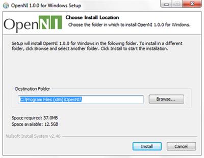 ni device drivers 2011 download