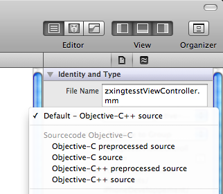 http://yannickloriot.com/wp-content/uploads/2011/06/Xcode-Objective-C++