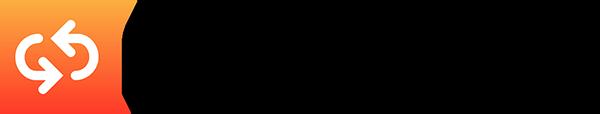 AwaitKit-Logo